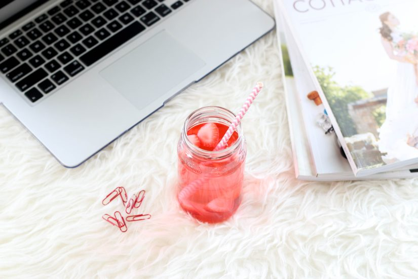 The best work from home jobs for busy mamas