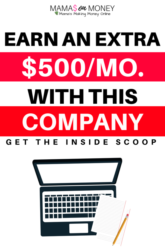 My Honest Review: Vindale Research, Earn an Extra $500 This