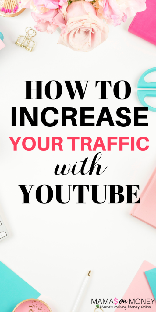 How to Get Blog Traffic from YouTube