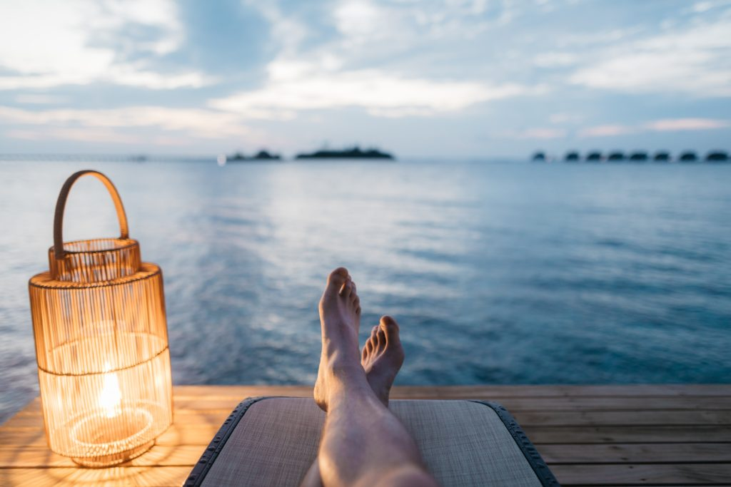 10 Easy Ways to Save Money for Your Vacation